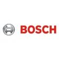 Твердопаливні котли Bosch