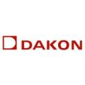 Твердопаливні котли Dakon