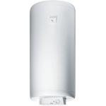 Електричний водонагрівач GBF 50T/ V9