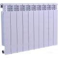 Біметалічні радіатори Xtreme 500