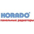 Радіатори опалення Korado