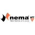 Розширювальні баки Nema