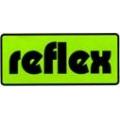 Розширювальні баки Reflex