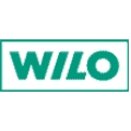 Насоси Wilo