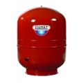 Розширювальні баки Zilmet  CAL-PRO 400 для опалення