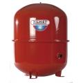 Розширювальні баки Zilmet  CAL-PRO 35 PIEDI для опалення
