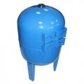 Гідроакумулятори Zilmet ULTRA-PRO 100 V для водопостачання