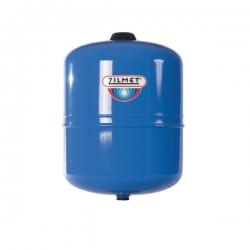 Розширювальні баки  Zilmet HYDRO-PRO 18 для водопостачання
