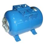 Гідроакумулятори Zilmet ULTRA-PRO 200 H для водопостачання