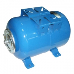 Гідроакумулятори Zilmet  ULTRA-PRO 19 H для водопостачання