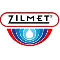 Розширювальні баки Zilmet